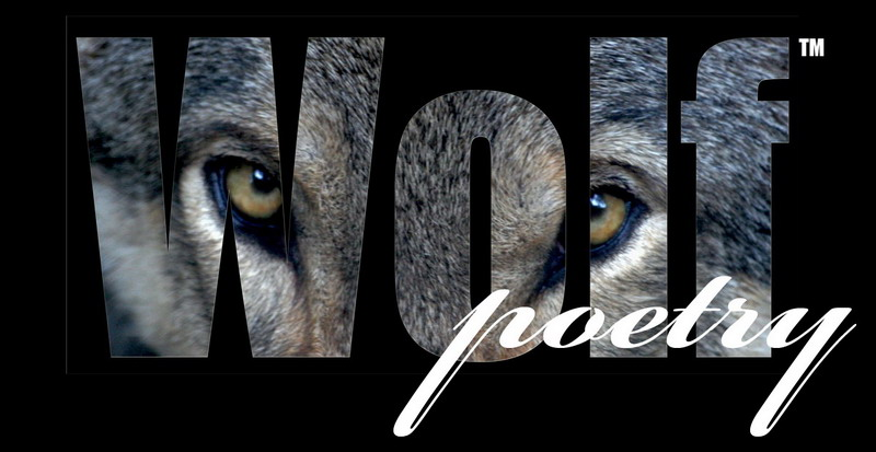 Wolf Poetry